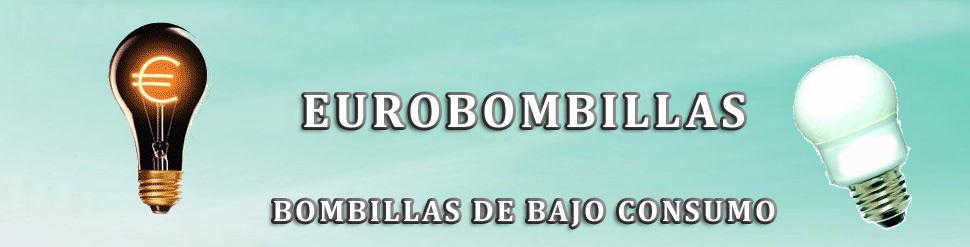 EUROBOMBILLAS
